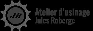 Jules Roberge