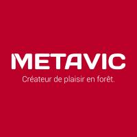 Métavic