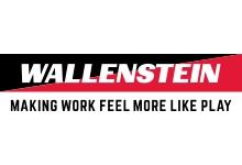 Wallenstein